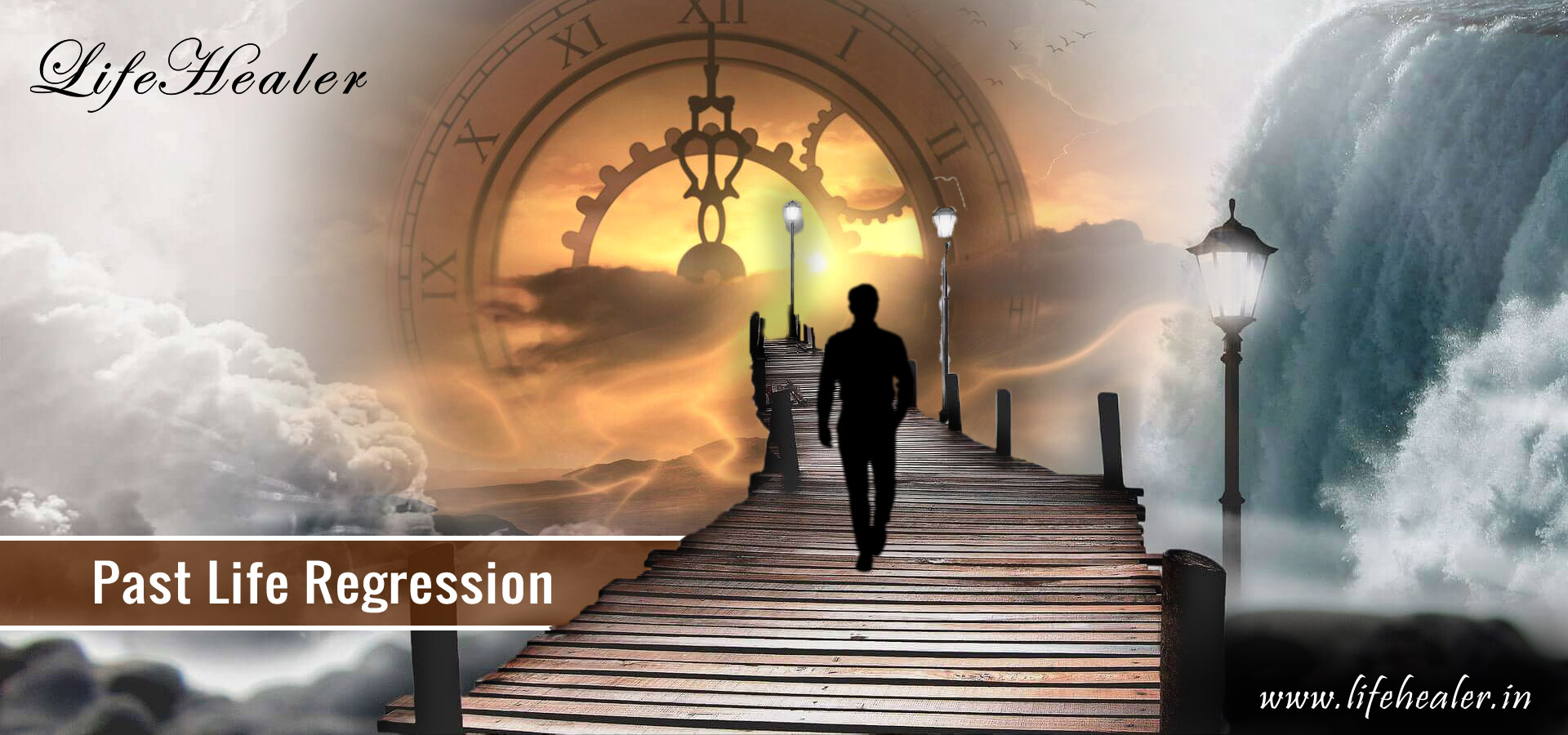 Best Past Life Regression Therapy In Delhi India