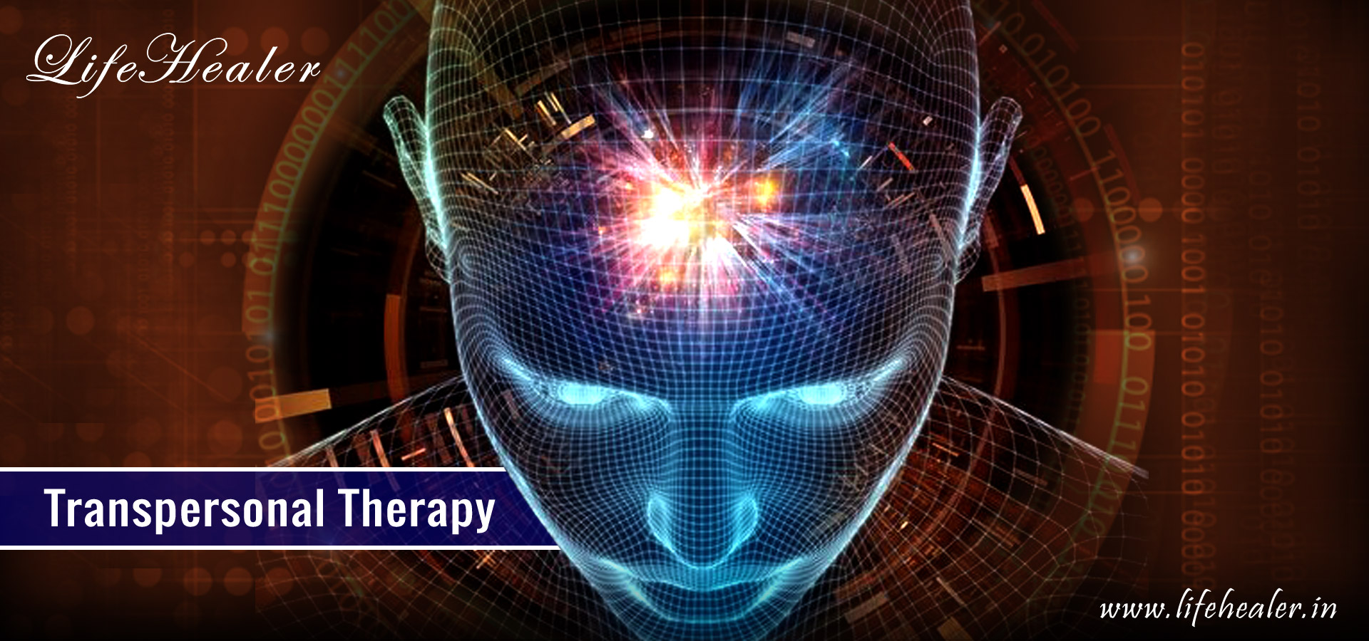 Best Transpersonal Therapy In Delhi India